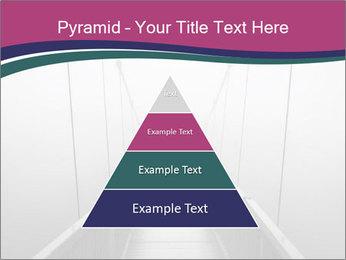 0000084284 PowerPoint Template - Slide 30