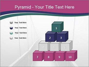 0000084284 PowerPoint Template - Slide 31