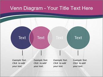 0000084284 PowerPoint Template - Slide 32