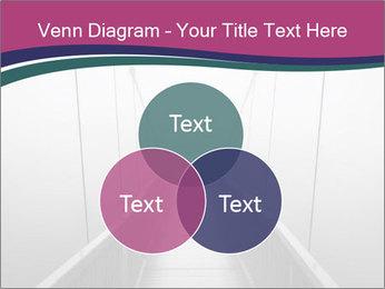 0000084284 PowerPoint Template - Slide 33