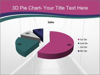 0000084284 PowerPoint Template - Slide 35