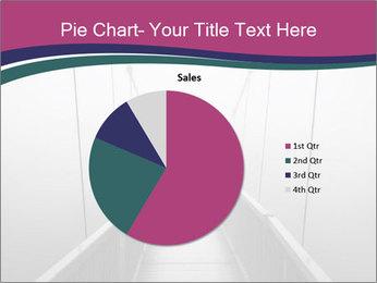 0000084284 PowerPoint Template - Slide 36