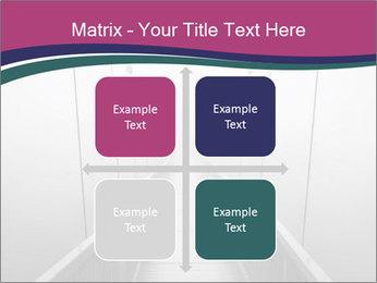 0000084284 PowerPoint Template - Slide 37