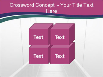 0000084284 PowerPoint Template - Slide 39