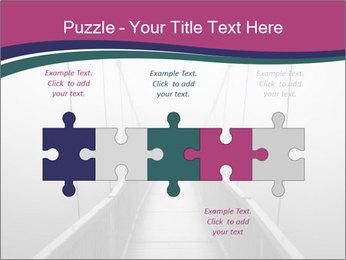 0000084284 PowerPoint Template - Slide 41