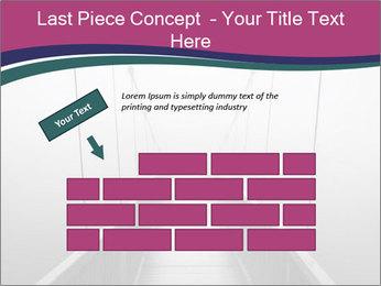 0000084284 PowerPoint Template - Slide 46