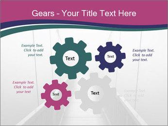 0000084284 PowerPoint Template - Slide 47