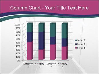 0000084284 PowerPoint Template - Slide 50
