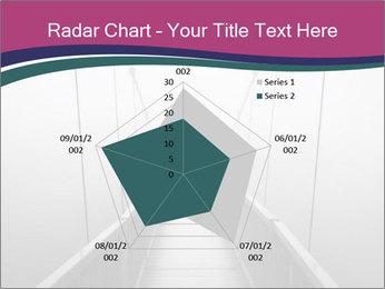 0000084284 PowerPoint Template - Slide 51