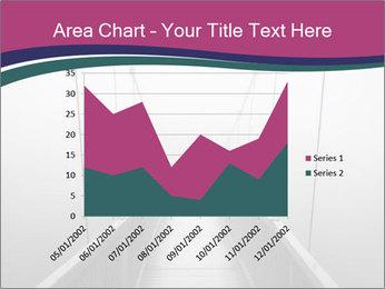 0000084284 PowerPoint Template - Slide 53