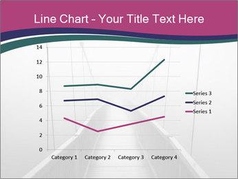 0000084284 PowerPoint Template - Slide 54