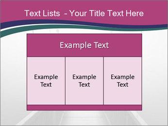 0000084284 PowerPoint Template - Slide 59