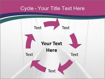 0000084284 PowerPoint Template - Slide 62