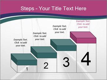 0000084284 PowerPoint Template - Slide 64