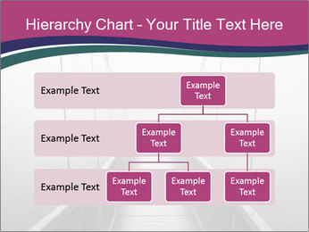 0000084284 PowerPoint Template - Slide 67