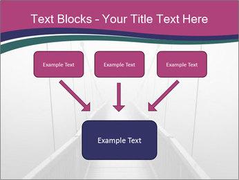 0000084284 PowerPoint Template - Slide 70