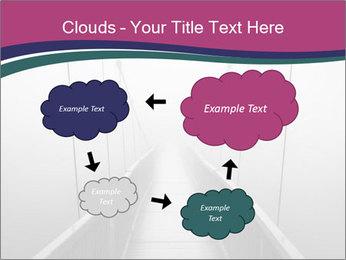 0000084284 PowerPoint Template - Slide 72
