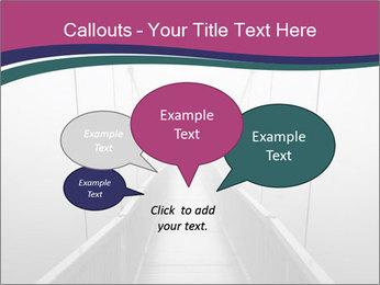0000084284 PowerPoint Template - Slide 73