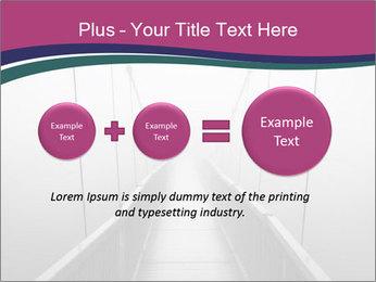 0000084284 PowerPoint Template - Slide 75