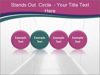 0000084284 PowerPoint Template - Slide 76