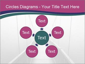 0000084284 PowerPoint Template - Slide 78