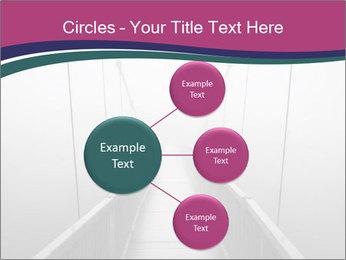 0000084284 PowerPoint Template - Slide 79
