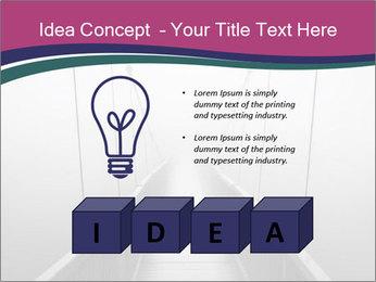 0000084284 PowerPoint Template - Slide 80