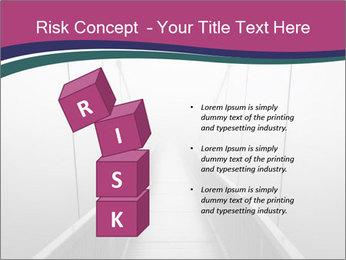 0000084284 PowerPoint Template - Slide 81