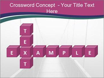 0000084284 PowerPoint Template - Slide 82