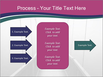 0000084284 PowerPoint Template - Slide 85
