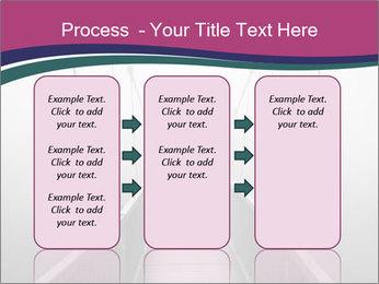 0000084284 PowerPoint Template - Slide 86
