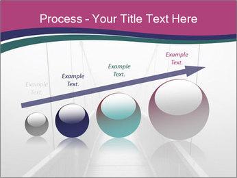 0000084284 PowerPoint Template - Slide 87
