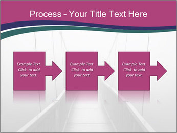 0000084284 PowerPoint Template - Slide 88
