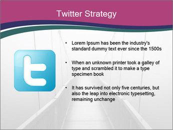 0000084284 PowerPoint Template - Slide 9