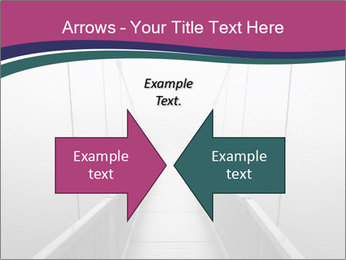 0000084284 PowerPoint Template - Slide 90