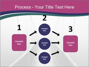 0000084284 PowerPoint Template - Slide 92