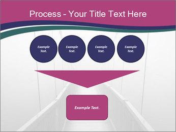 0000084284 PowerPoint Template - Slide 93
