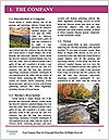 0000084284 Word Template - Page 3