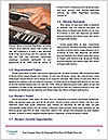 0000084284 Word Template - Page 4