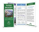 0000084285 Brochure Templates
