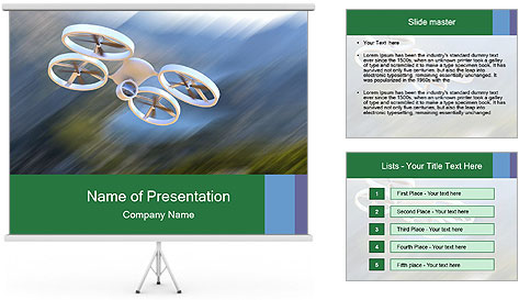 0000084285 PowerPoint Template