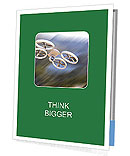 0000084285 Presentation Folder
