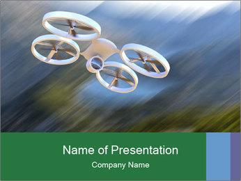 0000084285 PowerPoint Template - Slide 1