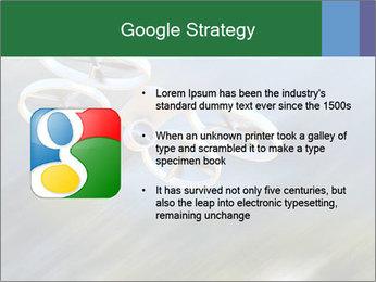 0000084285 PowerPoint Template - Slide 10