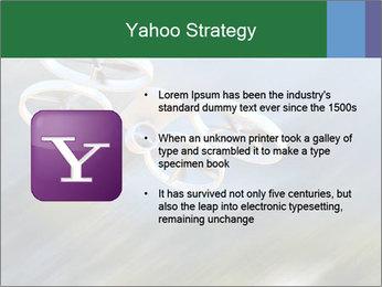 0000084285 PowerPoint Template - Slide 11