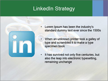 0000084285 PowerPoint Template - Slide 12