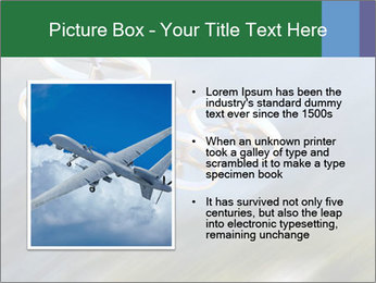 0000084285 PowerPoint Template - Slide 13
