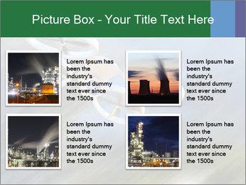 0000084285 PowerPoint Template - Slide 14