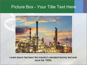 0000084285 PowerPoint Template - Slide 15