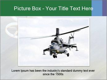 0000084285 PowerPoint Template - Slide 16